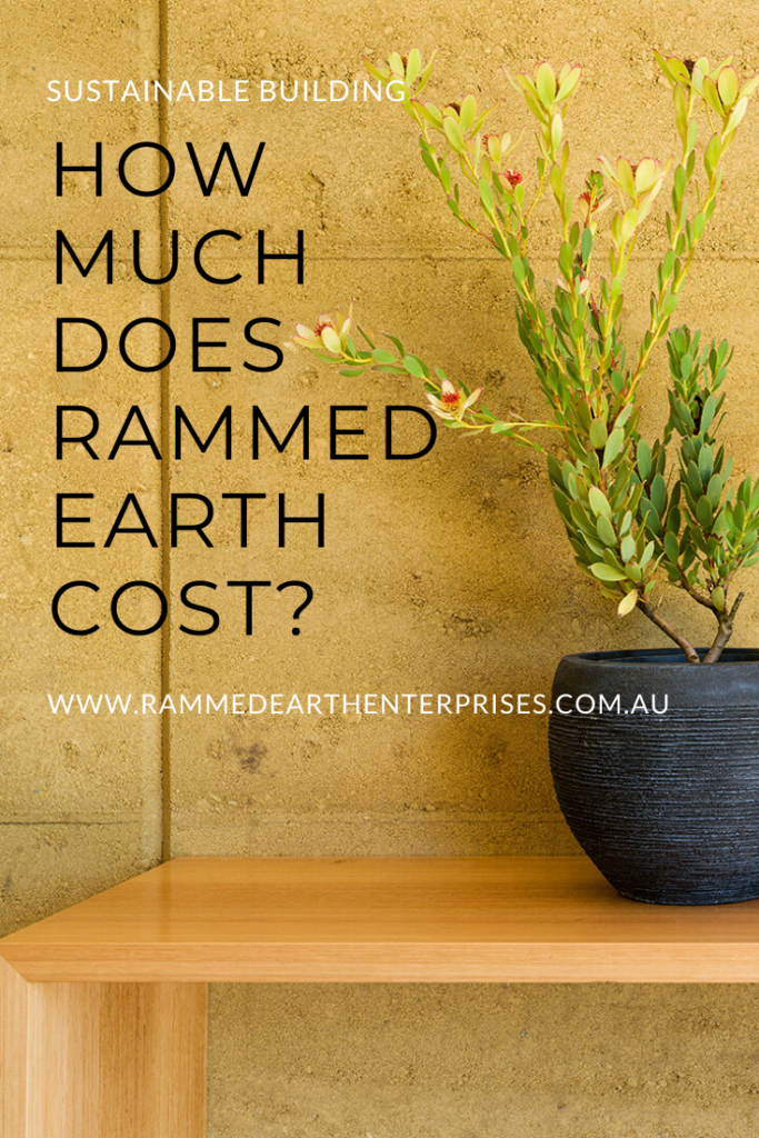 how-much-does-rammed-earth-cost-text-image