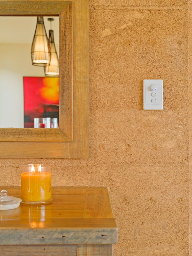 rammed-earth-texture-candle