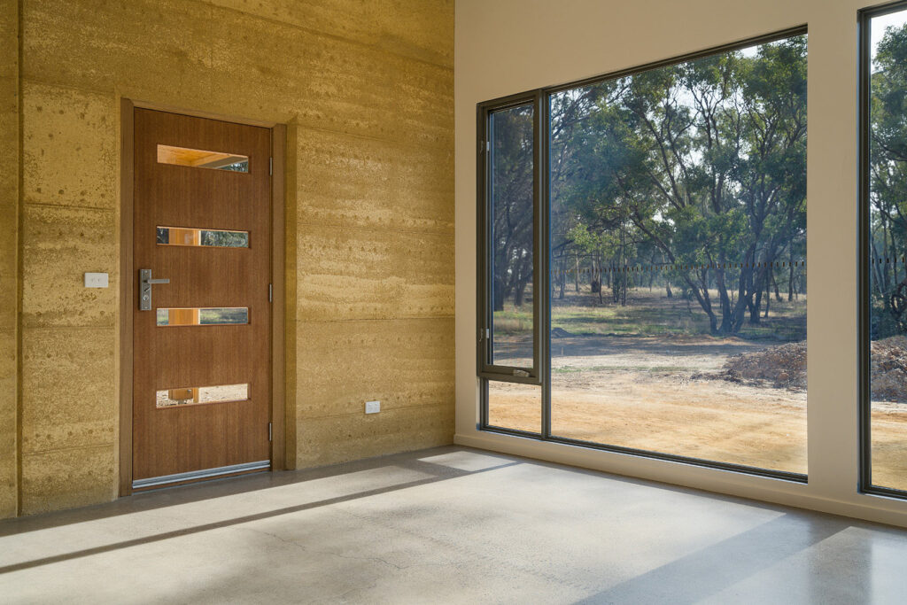 internal-rammed-earth-entry