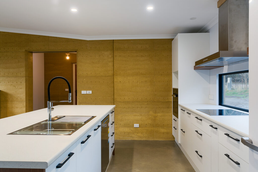 internal-rammed-earth-kitchen