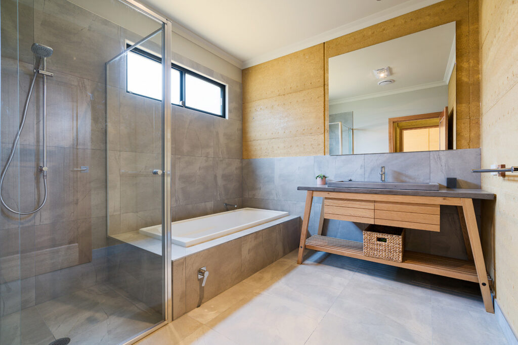 internal-rammed-earth-grey-bathroom