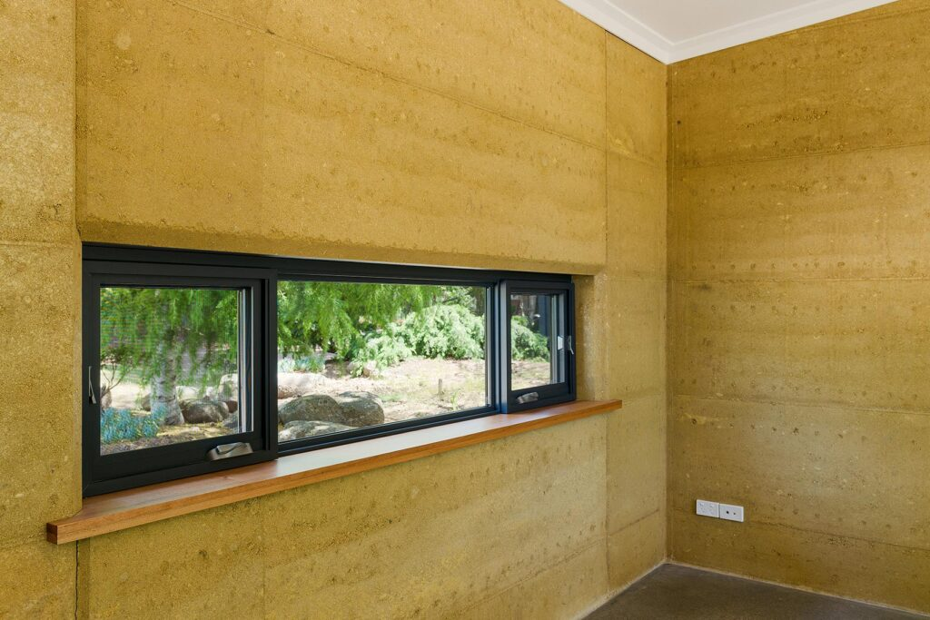 internal-rammed-earth-feature-window