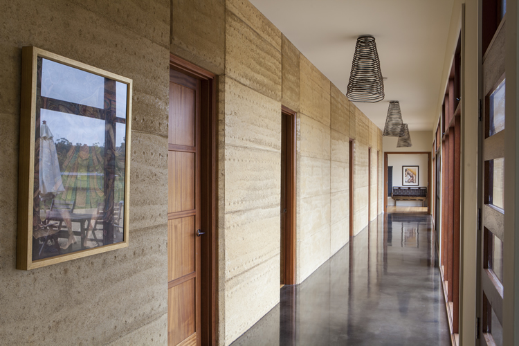 internal-rammed-earth-hallway1