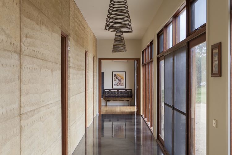 internal-rammed-earth-hallway2