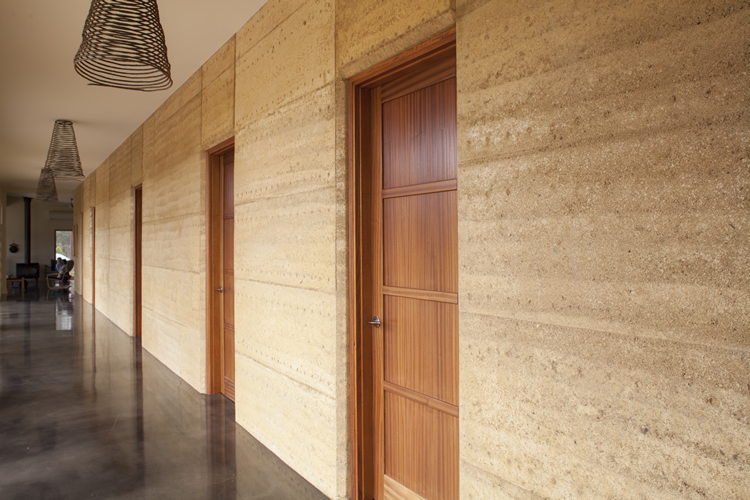 internal-rammed-earth-hallway3